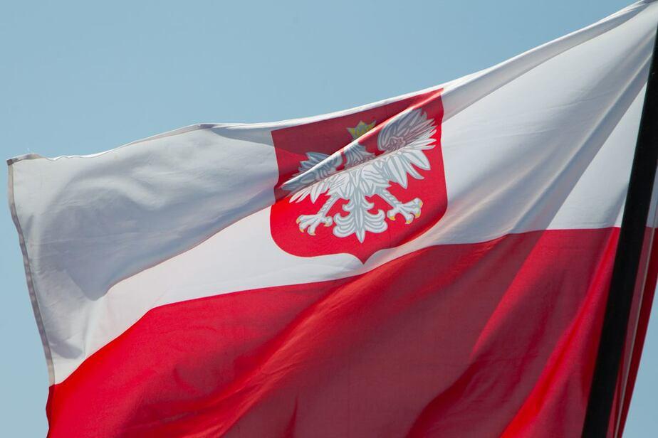 Польша внесла изменения в закон о карте поляка - Новости Калининграда