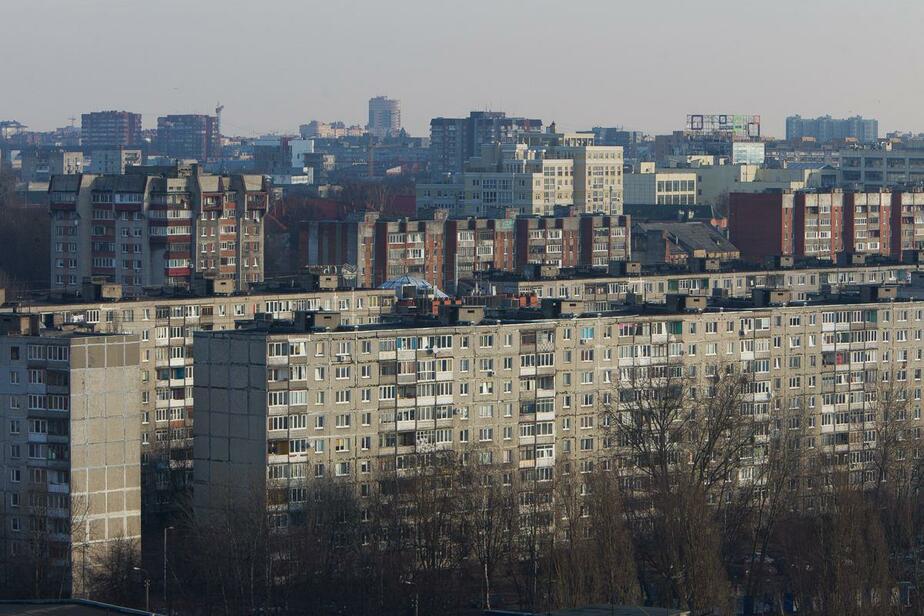 Калининградцы выбрали название для новой улицы в восточной части города  - Новости Калининграда