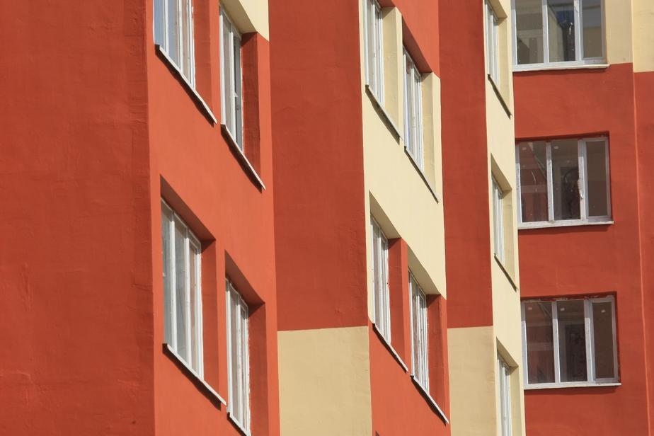 В Калининградской области бывшая контрактница незаконно приватизировала жильё на свою дочь  - Новости Калининграда