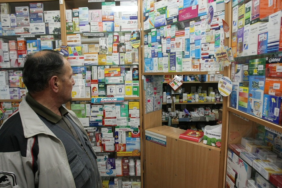 Калининградский учёный: Есть только одно по-настоящему действенное средство против вирусов - Новости Калининграда