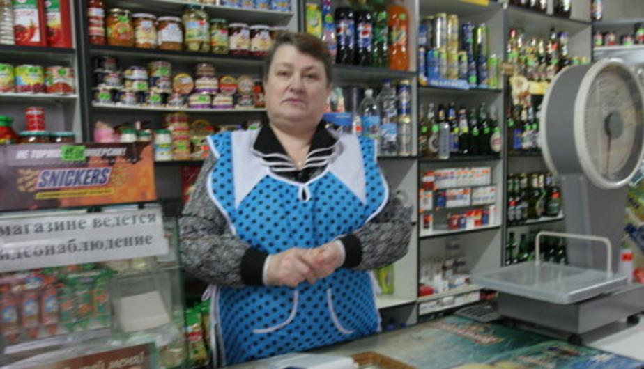 В правительстве предлагают разрешить магазинам в жилых домах работать по ночам - Новости Калининграда