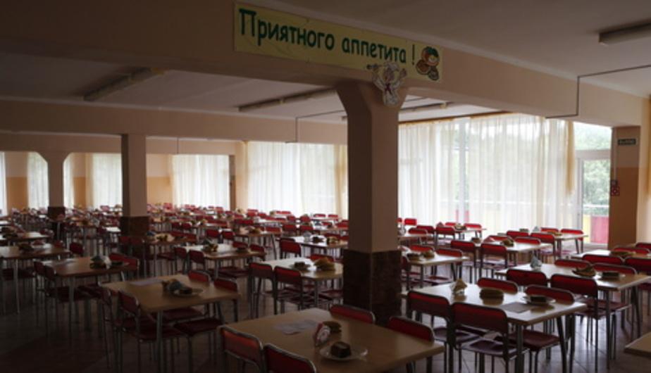 Прокуроры проверили 116 калининградских лагерей и нашли 77 нарушений - Новости Калининграда