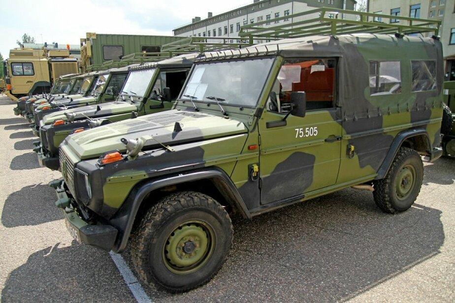 Американский генерал: НАТО не собирается оккупировать Калининград - Новости Калининграда