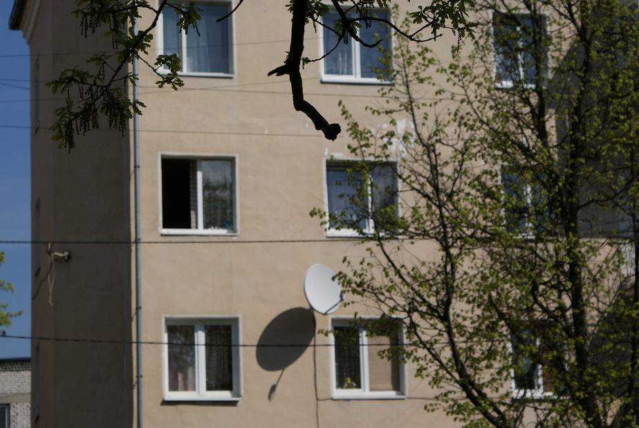 Калининградский подросток, которого искали родители и полиция, провёл ночь у девушки - Новости Калининграда
