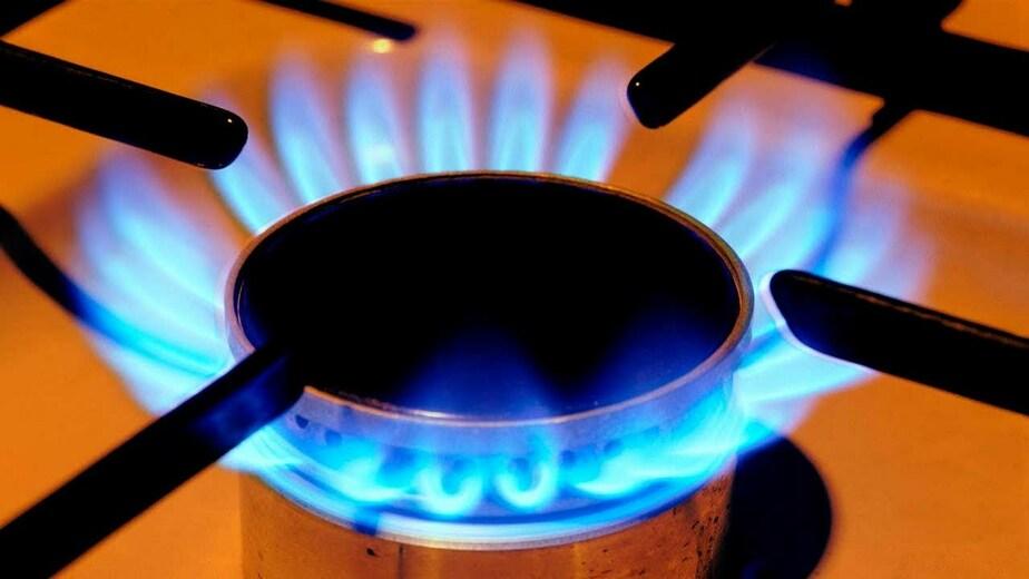 18 тысяч калининградских должников получили уведомления о предстоящем отключении от газа - Новости Калининграда