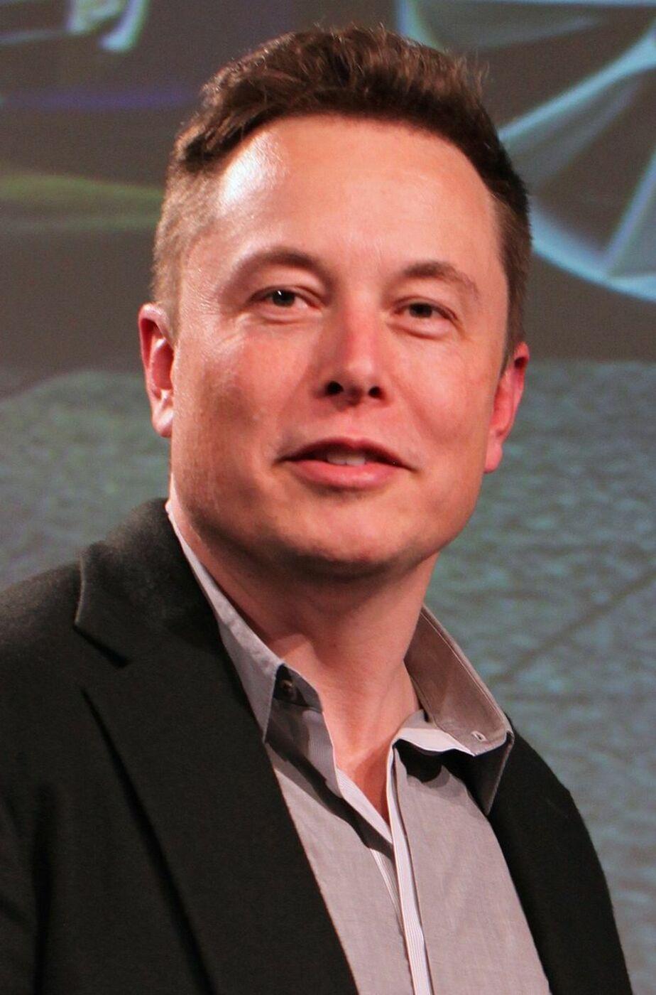 Илон Маск предложил сбросить на Марс термоядерные бомбы - Новости Калининграда