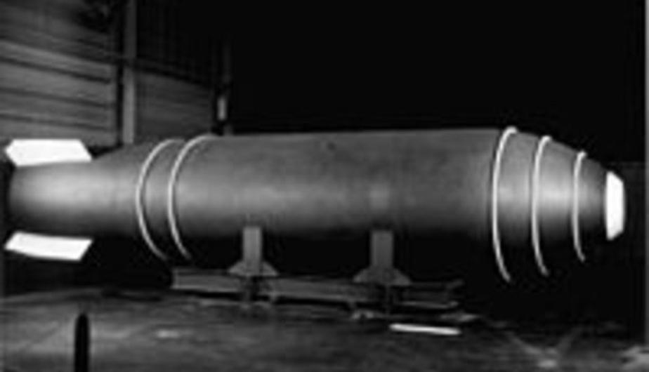 """США назвали """"неточной"""" информацию о размещении ядерных бомб в Германии - Новости Калининграда"""