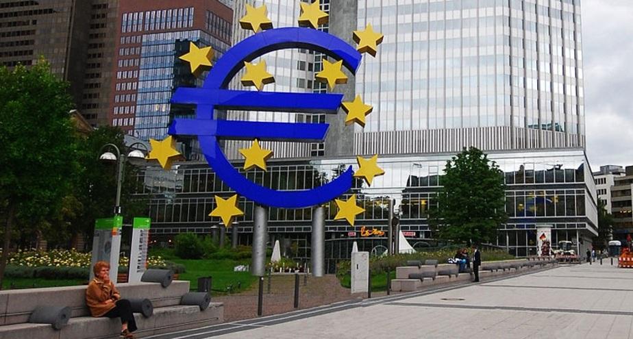 The Independent: Европа говорит о надвигающемся апокалипсисе - Новости Калининграда
