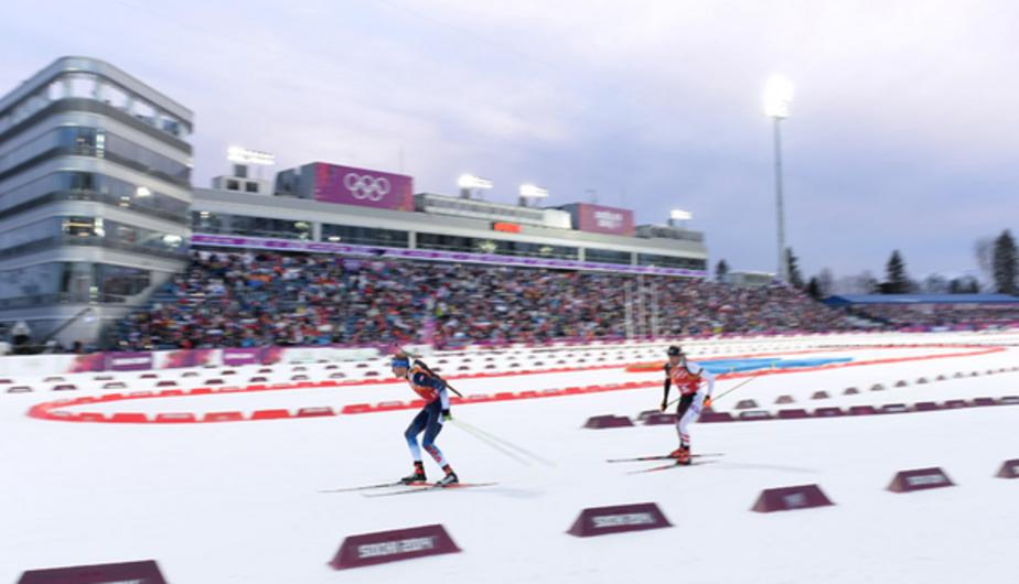 Антидопинговые организации 19 стран призвали отстранить Россию от всех международных спортивных соревнований  - Новости Калининграда