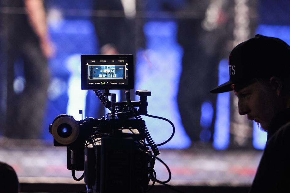 В Калининграде пройдет кино-ярмарка для актеров, режиссеров и продюсеров - Новости Калининграда