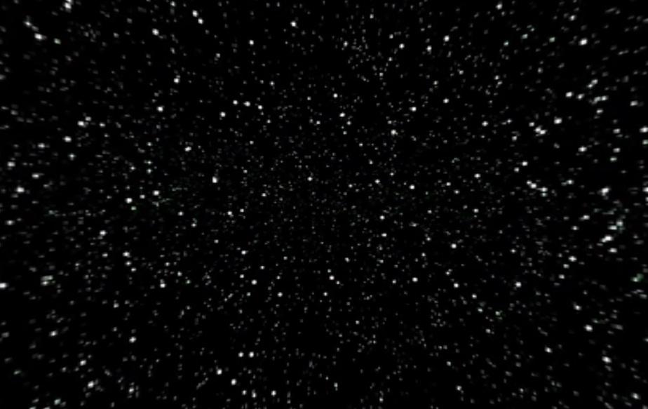 Астрономы показали все возможные околоземные астероиды (видео) - Новости Калининграда
