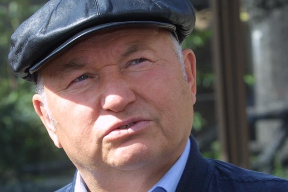 Батурина: Производство Лужкова в Калининградской области — это хобби - Новости Калининграда