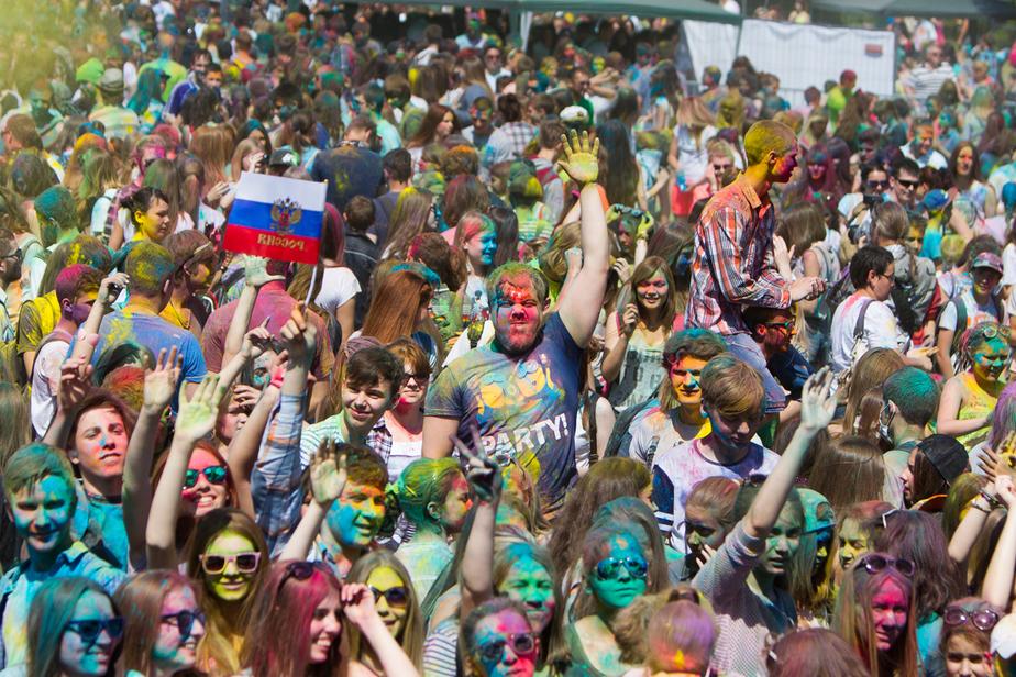 Семь фестивалей и кинопремьеры: топ-10 событий, которые нельзя пропустить в последние выходные августа - Новости Калининграда