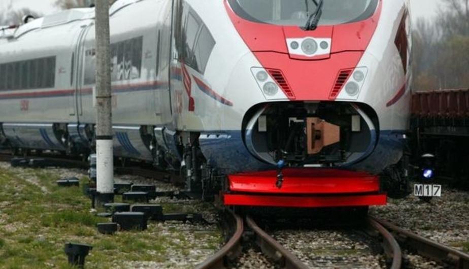 На время ЧМ-18 проезд между городами-организаторами будет бесплатным - Новости Калининграда
