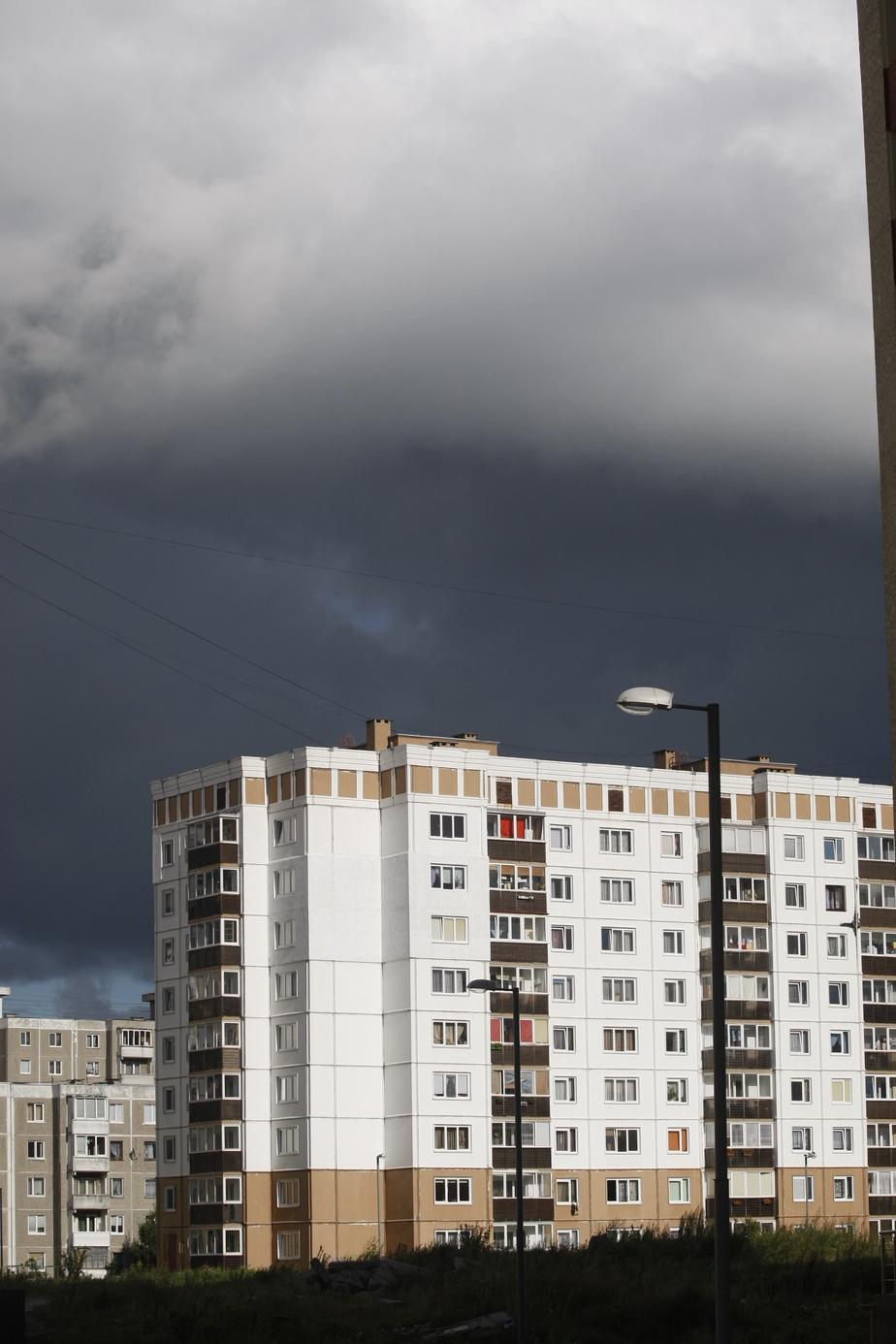 Бесплатная приватизация в России продлевается на год - Новости Калининграда