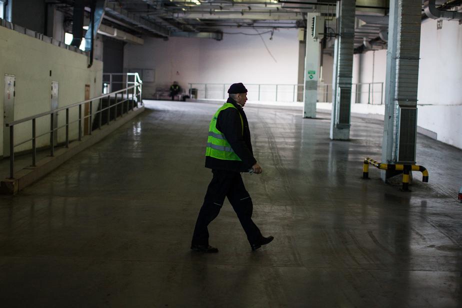 """Работы по реконструкции аэропорта """"Храброво"""" отстают от графика на восемь месяцев - Новости Калининграда"""