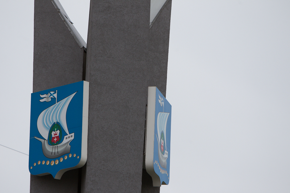 """""""Молодежь уезжает из области в Калининград"""": Цуканов предложил создавать новые региональные центры"""