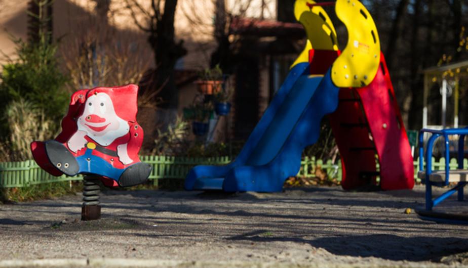 СМИ: в России обсуждают введение комендантского часа для детей - Новости Калининграда