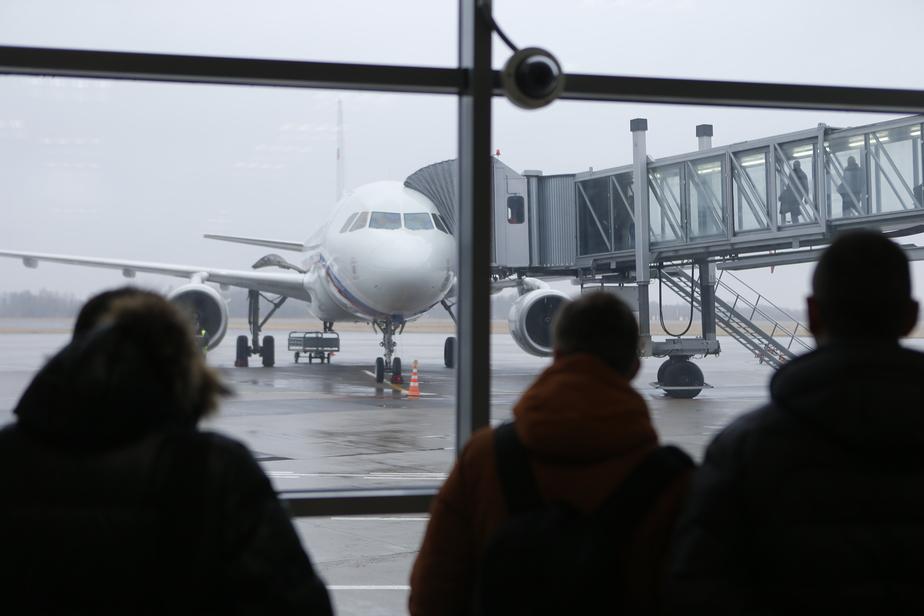 СМИ: белорусы уезжают из Калининграда из-за экзаменов по русскому языку  - Новости Калининграда