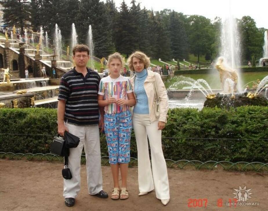 Калининградские мамы детей-аутистов: Как с Водяновой было — это на каждом шагу, у нас подростков в полицию забирают - Новости Калининграда