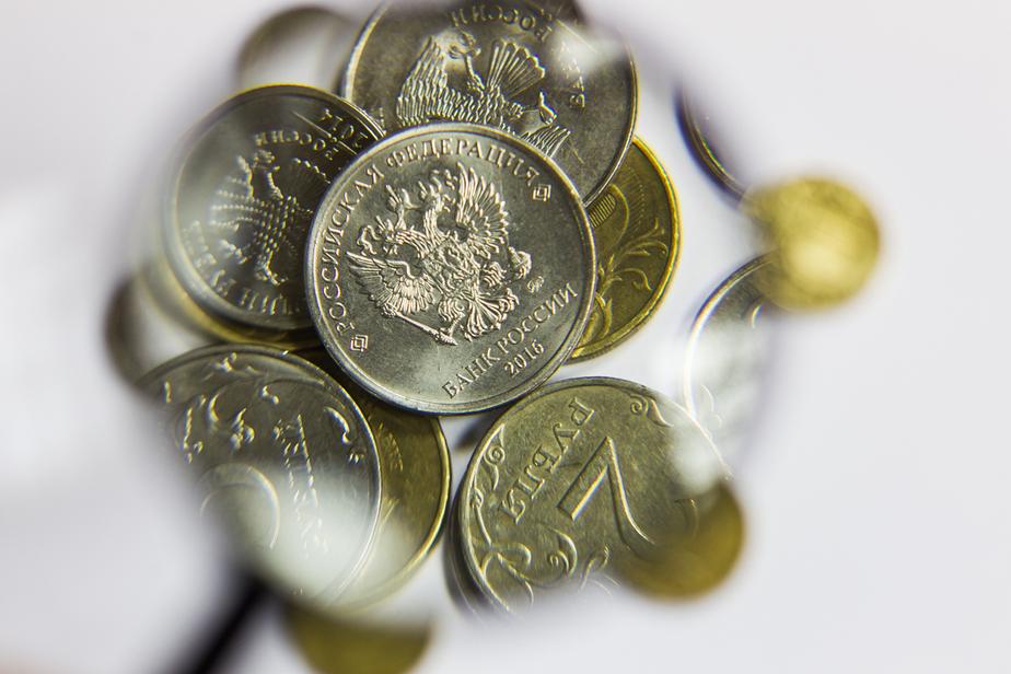 Минэкономразвития планирует снизить ставку НДФЛ для граждан, откладывающих деньги на пенсию - Новости Калининграда