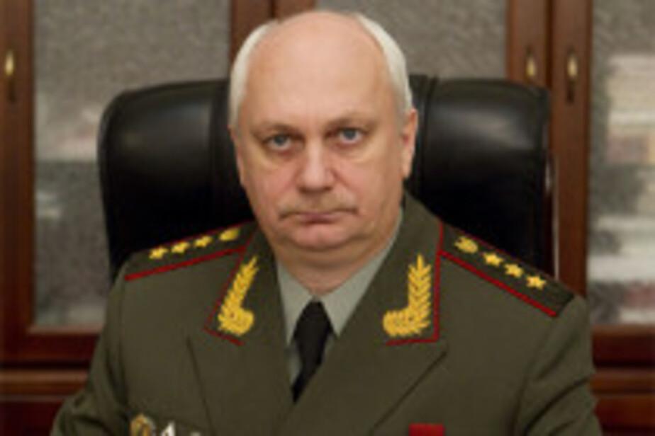 Фото с сайта Военной прокуратуры РФ