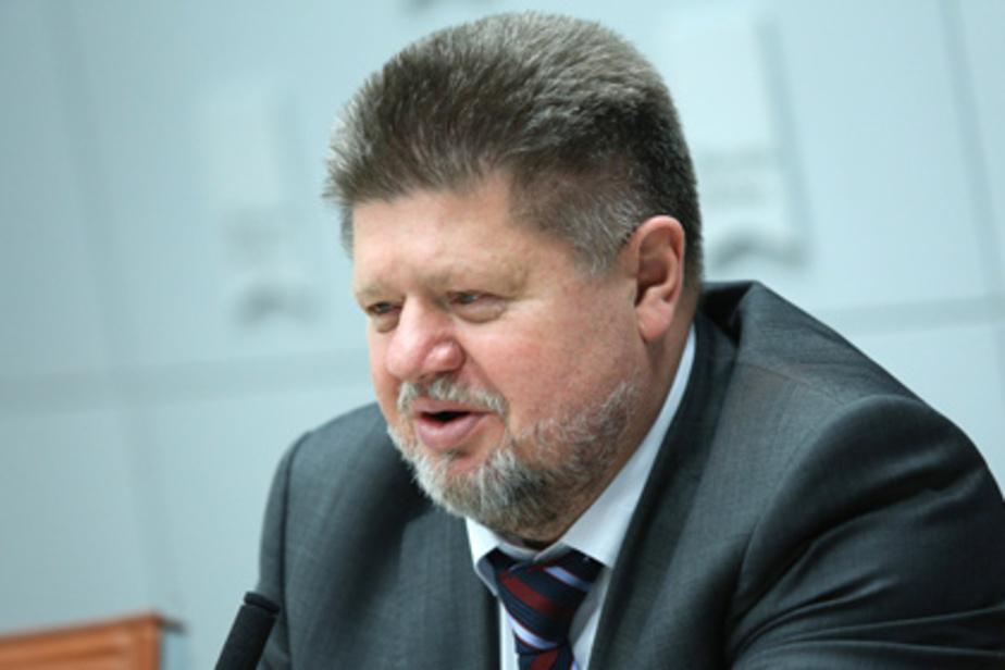 Главный нарколог страны рассказал, как бороться с депрессией - Новости Калининграда
