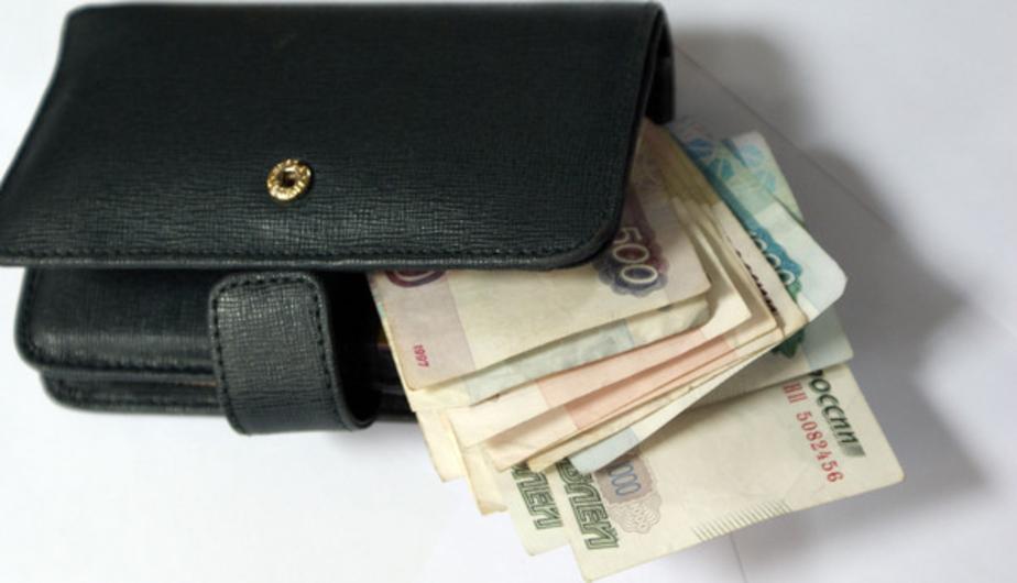 Как получать реальный доход в сложных экономических условиях - Новости Калининграда