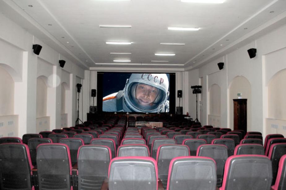 Фото с официального сайта правительства Калининградской области