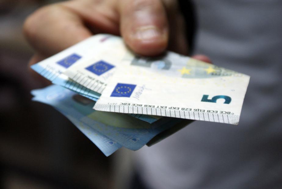 Курсы доллара и евро продолжают рост - Новости Калининграда