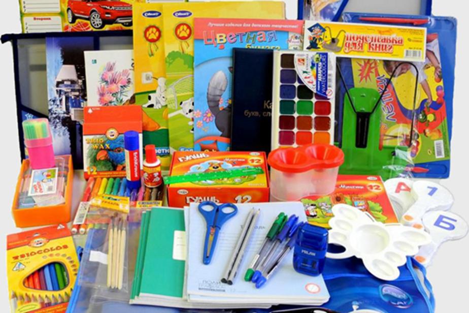3,5 тысячи калининградских семей получили деньги на подготовку к школе  - Новости Калининграда
