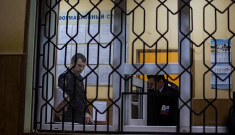 Замначальника колонии принуждал осужденных строить ему дом - Новости Калининграда