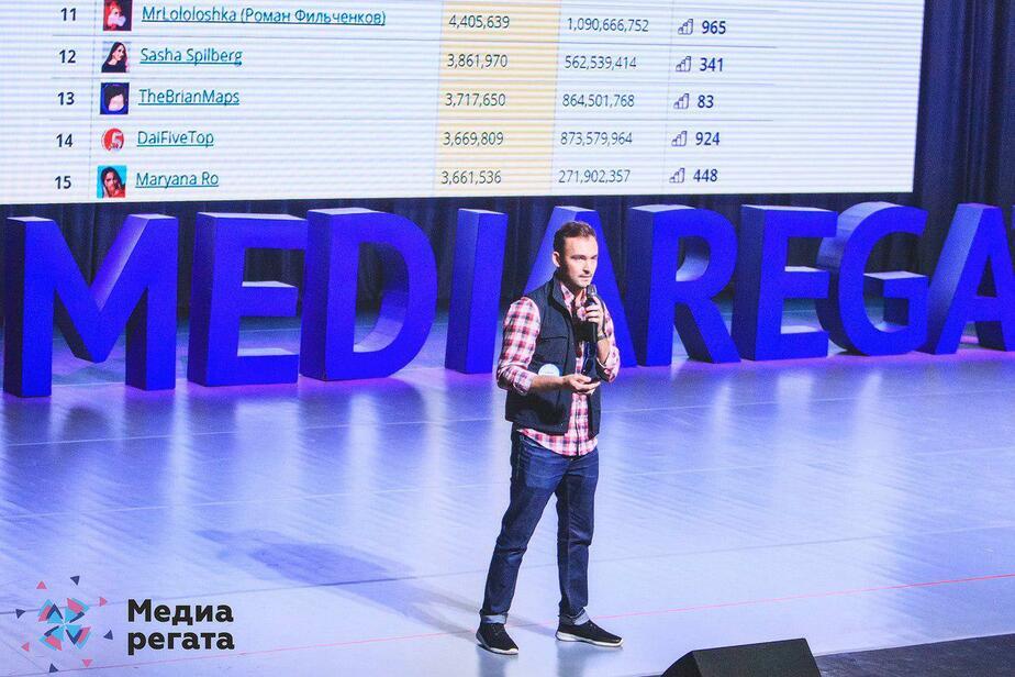 Пройти интенсив по маркетингу и медиа от ведущих специалистов можно не выходя из дома - Новости Калининграда
