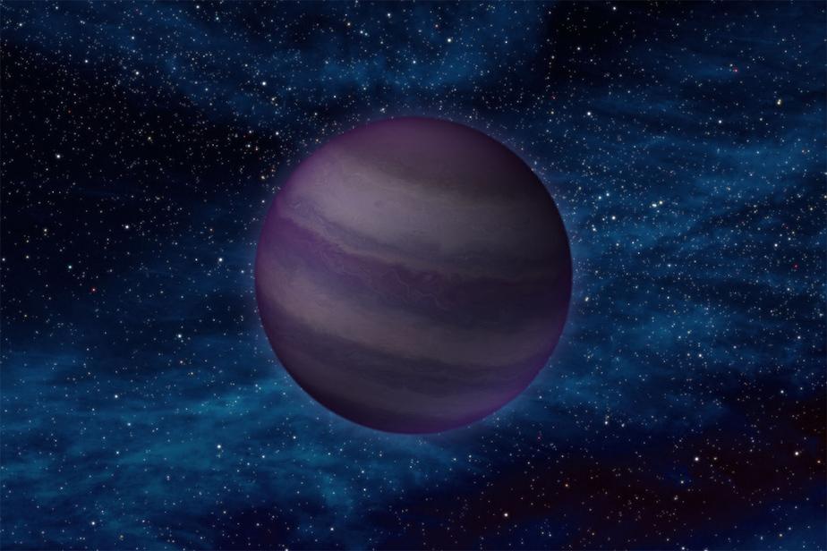НАСА проведёт срочную пресс-конференцию о находках за пределами Солнечной системы - Новости Калининграда