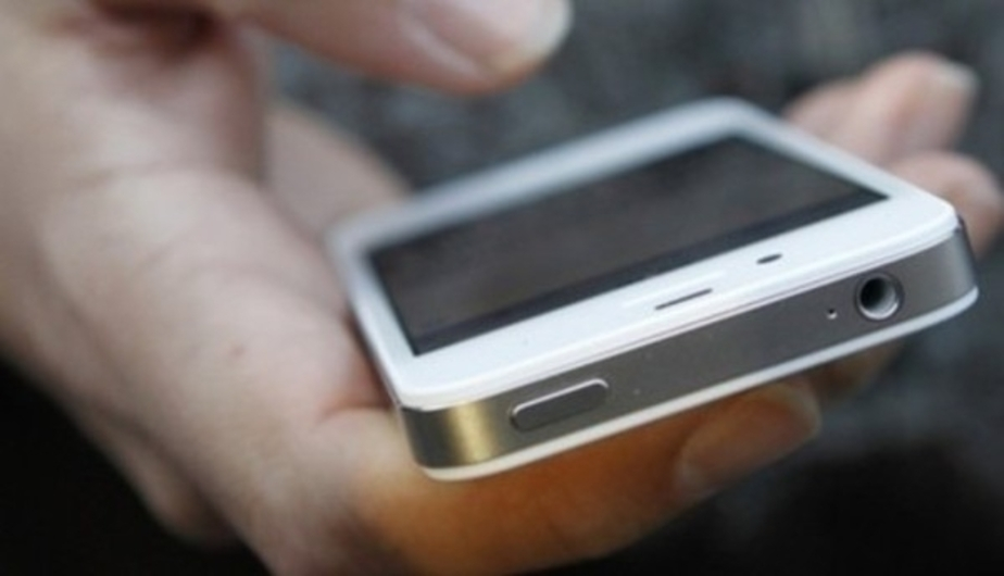 Минкомсвязь предложила штрафовать за анонимный выход в интернет через Wi-Fi на 300 тыс. рублей - Новости Калининграда