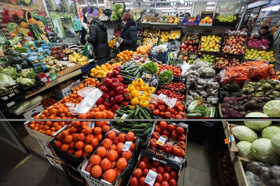 Турция решила не вводить санкции против россиян - Новости Калининграда