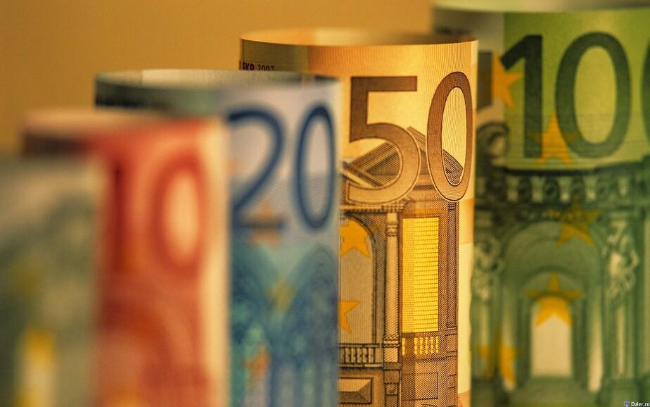 Министр финансов Польши: Мы не будем спешить с переходом на евровалюту - Новости Калининграда