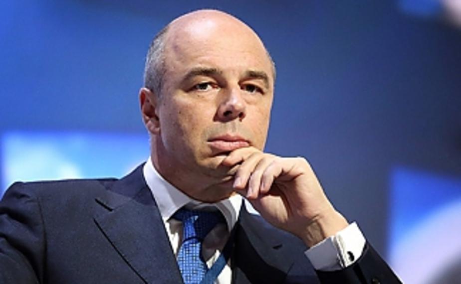 Министр финансов РФ не исключает падения цен на нефть до 30 долларов - Новости Калининграда