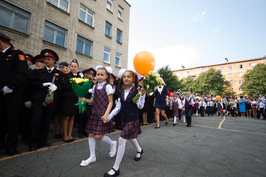 Комитет облдумы одобрил увеличение расходов на образование, ЖКХ и дороги - Новости Калининграда