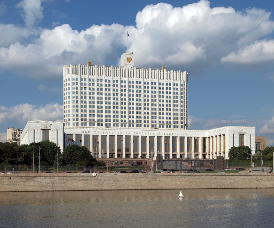 Импортозамещение и поддержка рынка труда: на следующей неделе правительство РФ представит антикризисный план