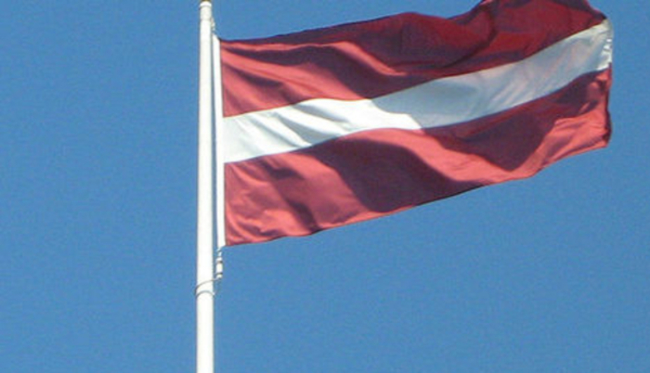 Делегация Минообороны Латвии отказалась посещать российские военные объекты - Новости Калининграда