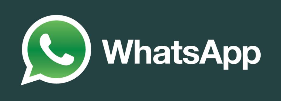 WhatsApp отказался от платной подписки за второй год пользования сервисом