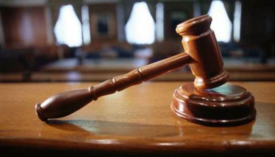 Калининградского судебного пристава оштрафовали за медлительность