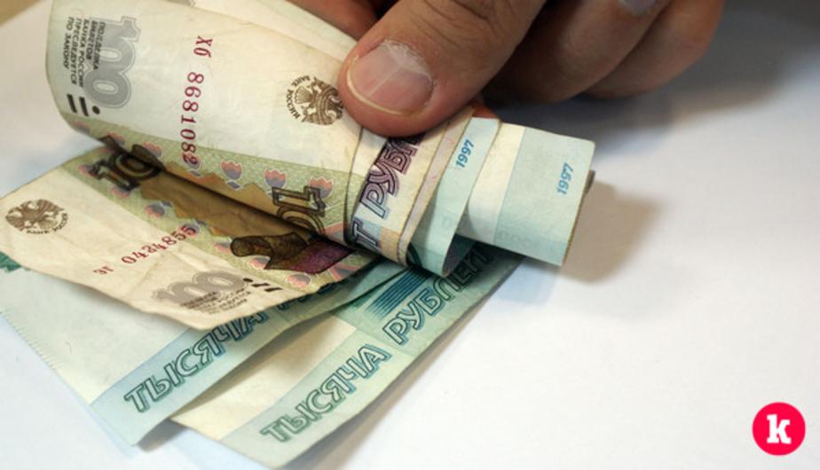 Пассивный доход выручит в кризис: как грамотно организовать дополнительный заработок - Новости Калининграда