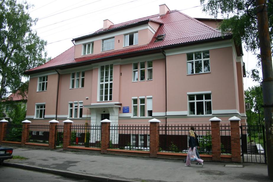 До 1 октября калининградские льготники должны определиться с выбором социальных услуг - Новости Калининграда