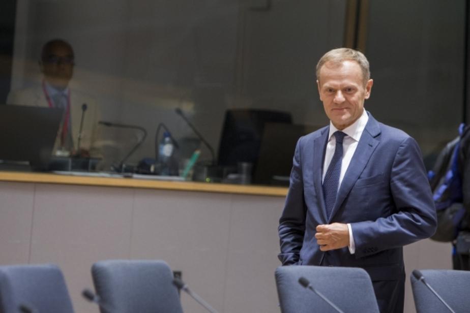 Фото: www.consilium.europa.eu