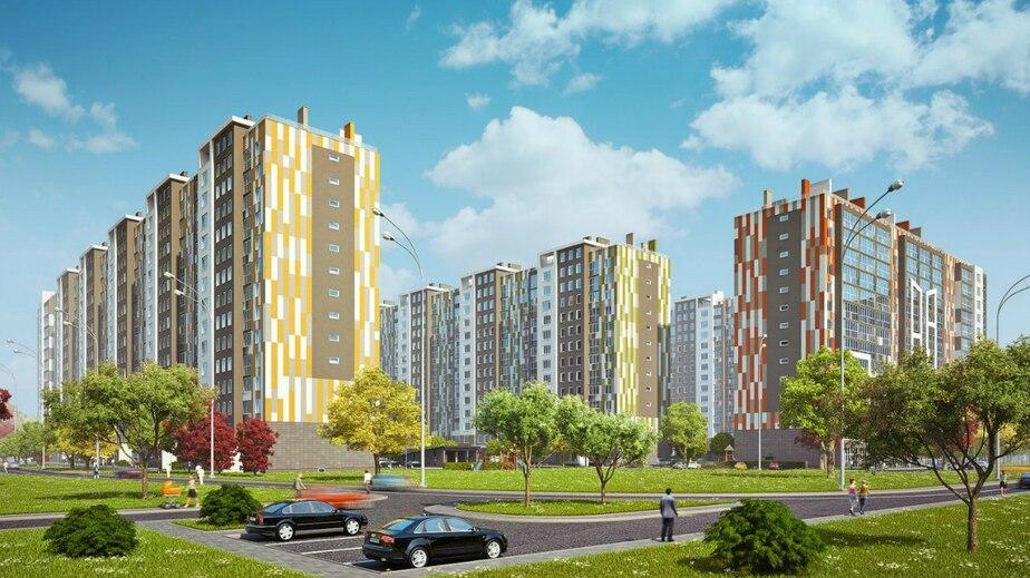 У какого застройщика купить недвижимость, чтобы не остаться у разбитого корыта - Новости Калининграда