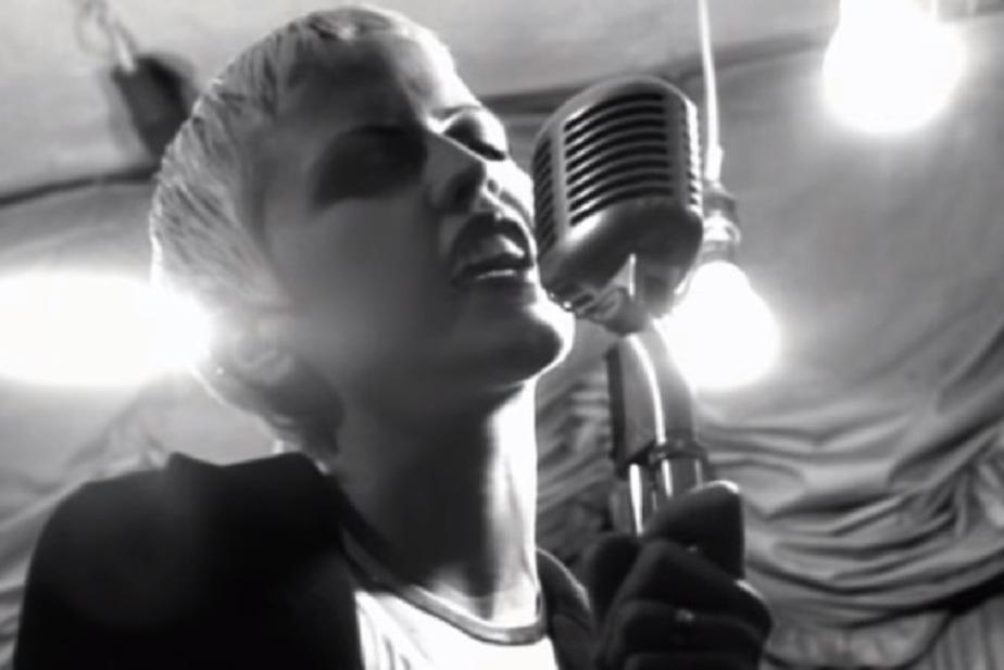 Фото: кадр из видео на Youtube