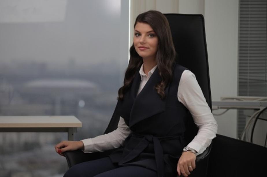 У нас ценят надёжность и гарантии: руководитель отдела по работе с клиентами рассказала о белорусской форекс-компании - Новости Калининграда