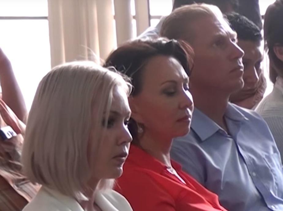 Кадр из видео supportthebitkovs.com